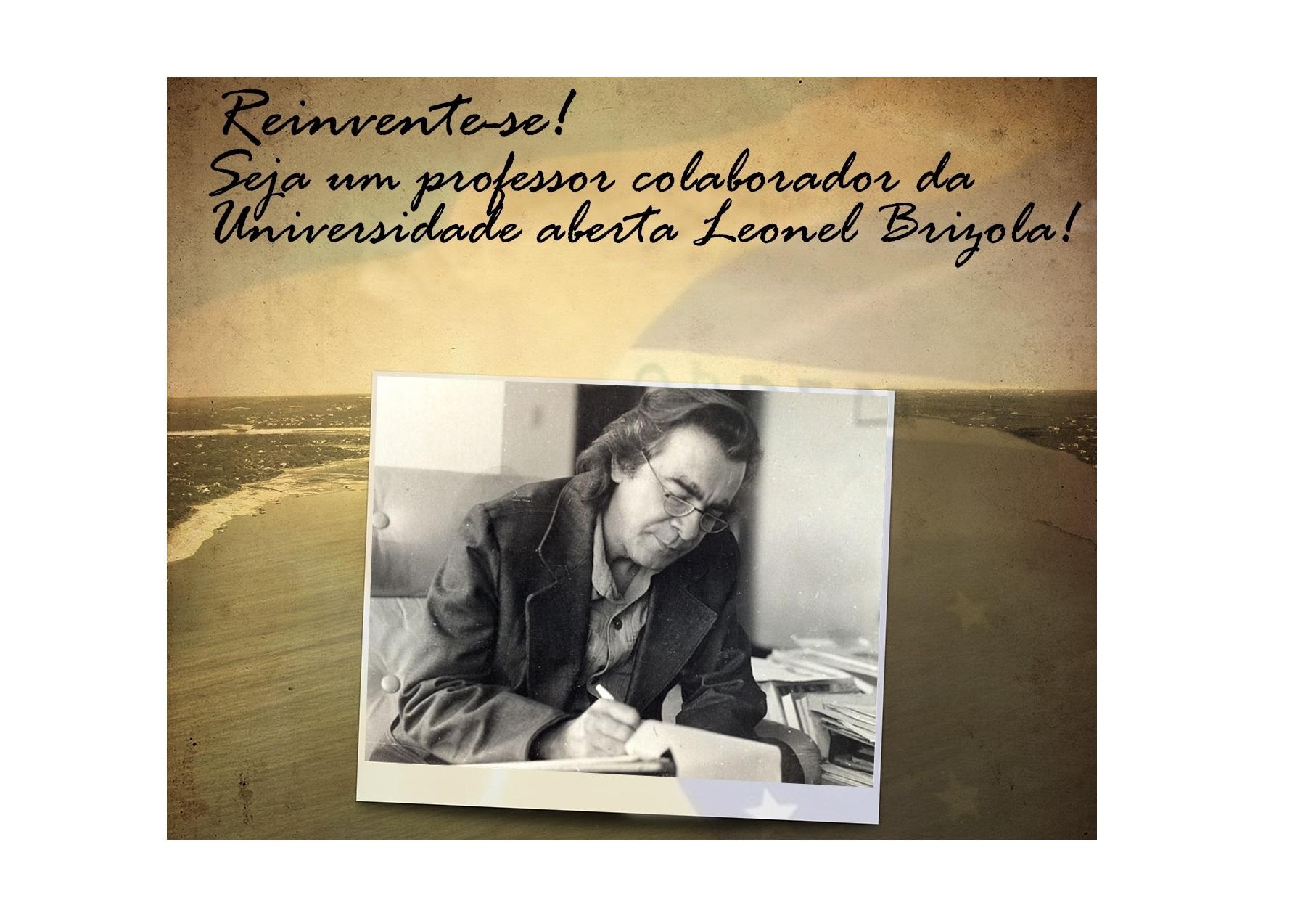 Course Image PROFESSOR COLABORADOR